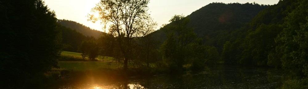 Donau-Impression
