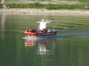 Donau4